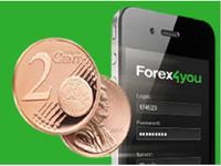 Открыть центовый счет на форекс